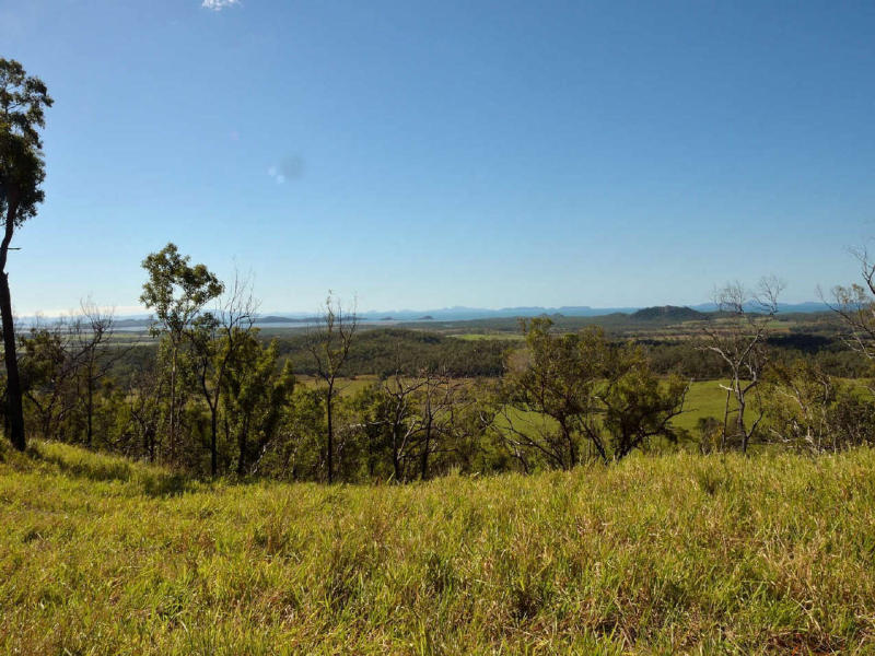 23, Gormleys Road, Seaforth, Qld 4741