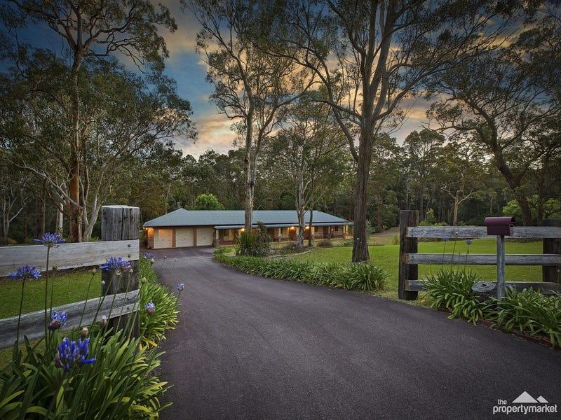 21 Larapinta Drive, Wyee Point, NSW 2259