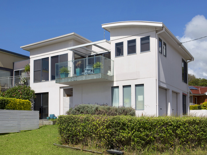 1 The Circuit, Kiama Downs, NSW 2533