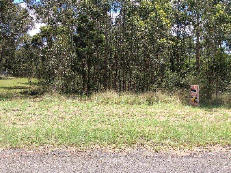 212-213 The Avenue, Riverstone, NSW 2765