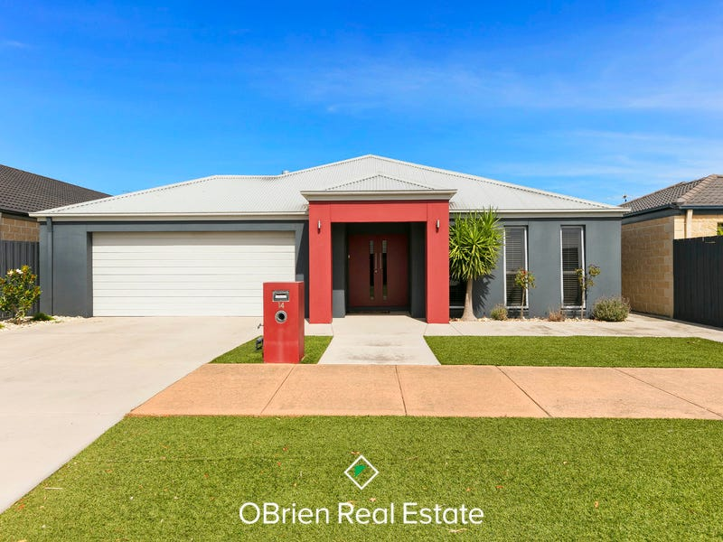 14 Londres Way, Tyabb, Vic 3913