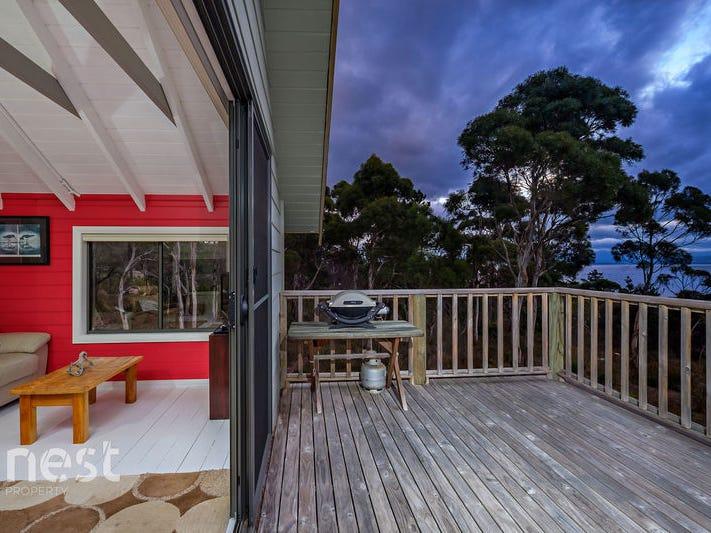 157 Matthew Flinders Drive, Alonnah, Tas 7150