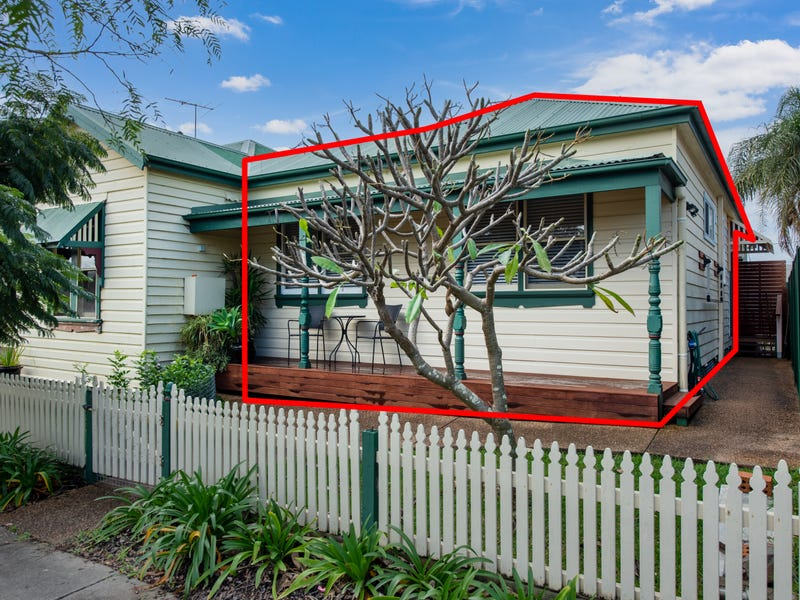 A/46 Young Street, Carrington, NSW 2294