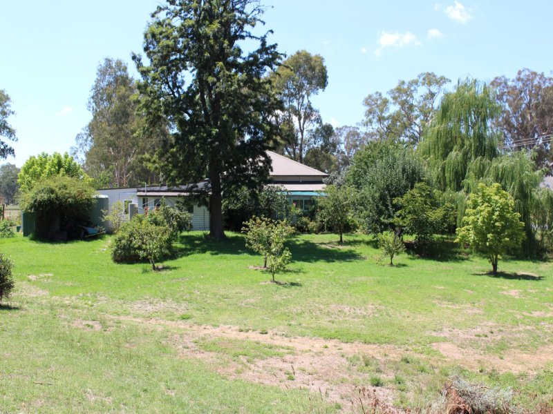 350 Whanregarwen Road, Whanregarwen, Vic 3714