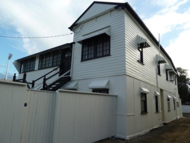 100 wellington rd, East Brisbane, Qld 4169