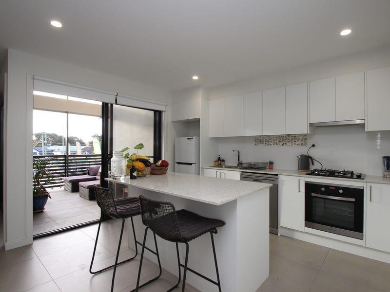 102/230 Maitland Road, Islington, NSW 2296