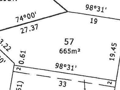 Lot/57 Hollingsworth Estate, Warrnambool, Vic 3280