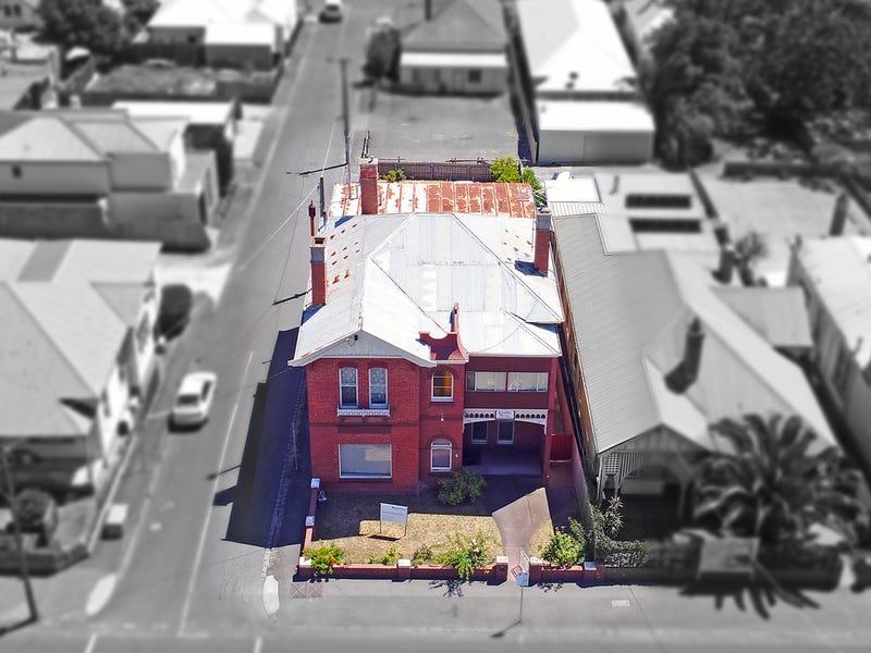 6 Aberdeen Street, Geelong West, Vic 3218