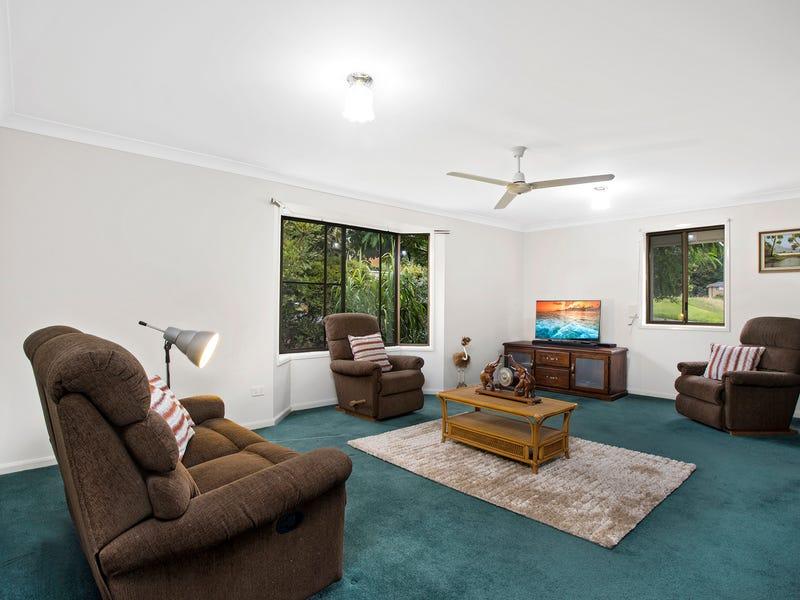 1 Airlie Cl, Coffs Harbour, NSW 2450