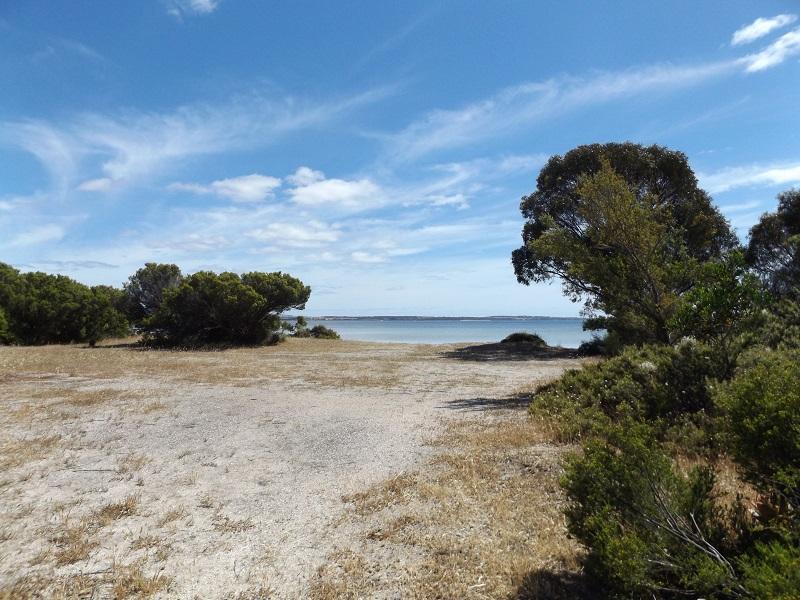 Lot 42, Bay View Road, Nepean Bay, SA 5223