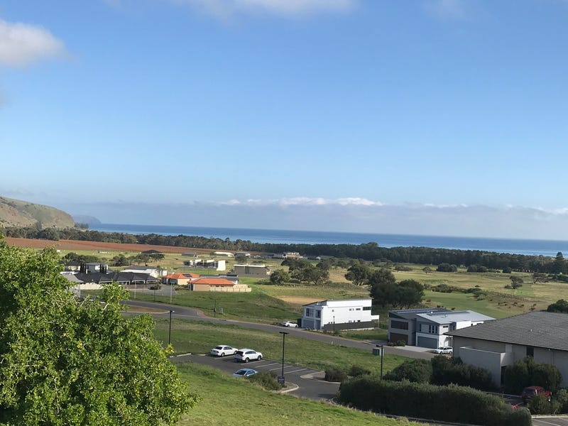 Lot 120, Turnberry Drive, Normanville, SA 5204