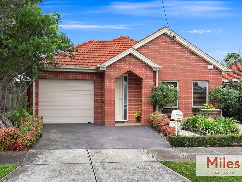 2 Erica Court, Bellfield, Vic 3081