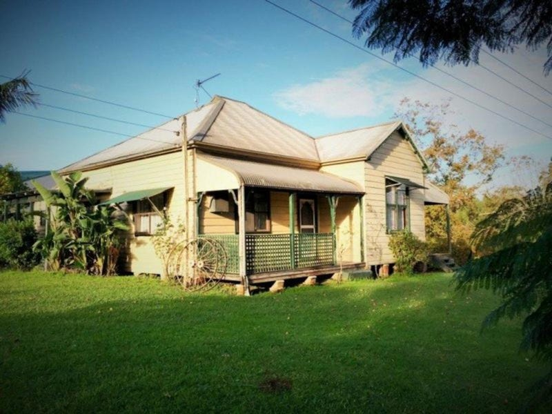 2286 The Bucketts Way, Booral, NSW 2425