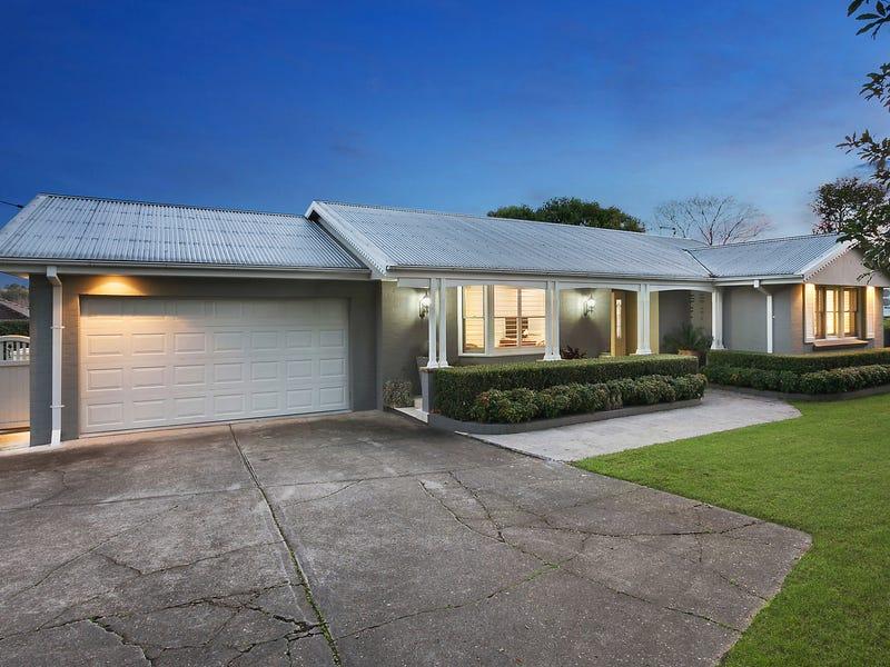 18 Bimbil Place, Castle Hill, NSW 2154