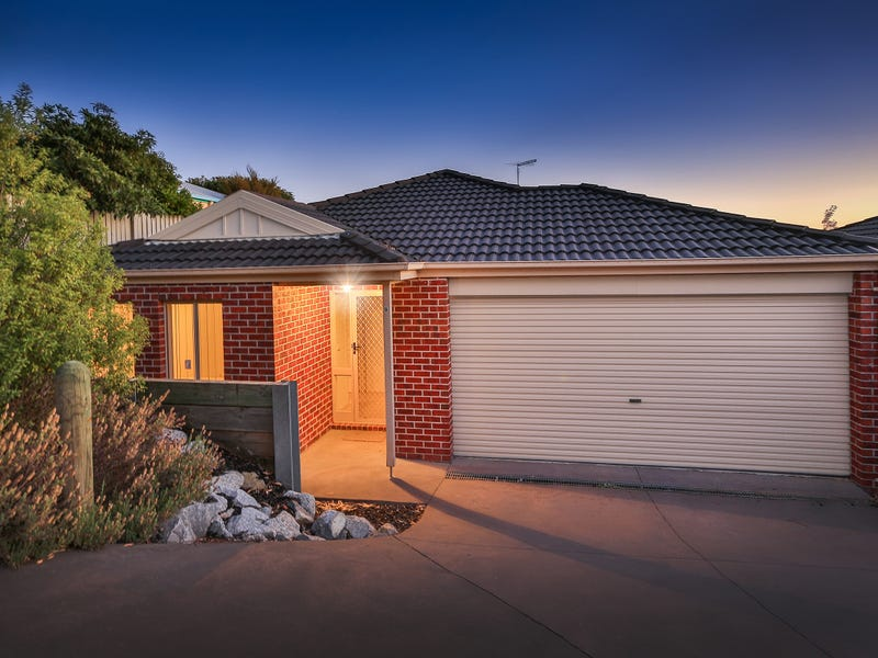 Vic Sold House Prices Amp Auction Results