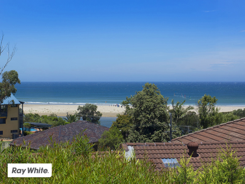 1/1 Bland Place, Gerroa, NSW 2534