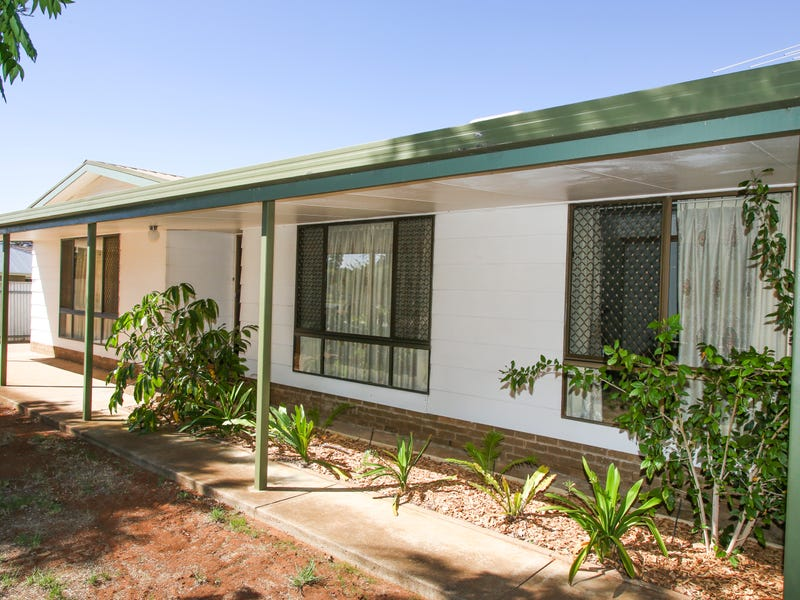 47 Watson Road, Griffith, NSW 2680