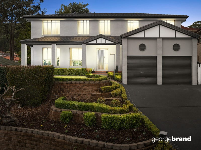 18 Rembrae Drive, Green Point, NSW 2251