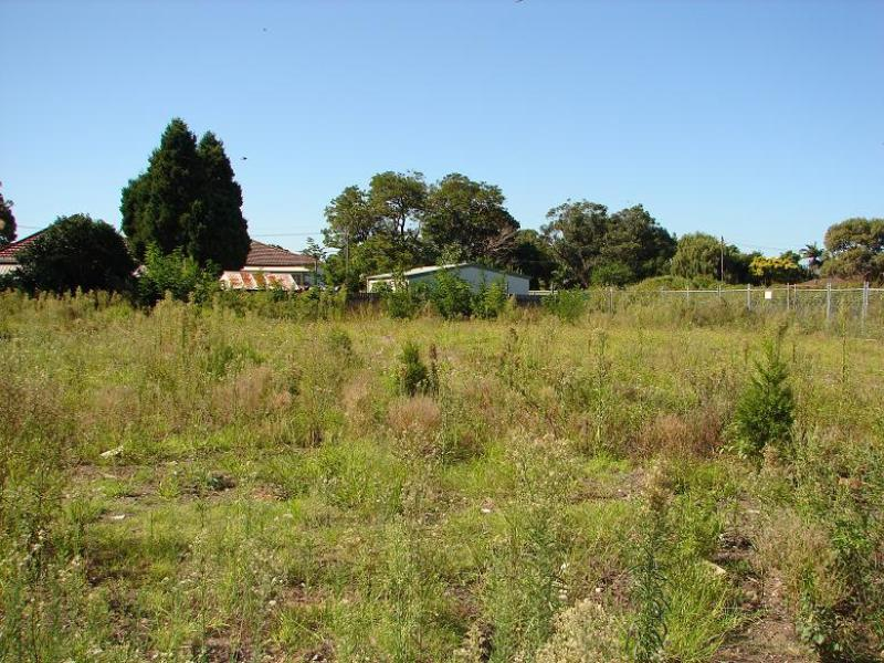 32 Lot 701 Ritchie Street, Sans Souci, NSW 2219