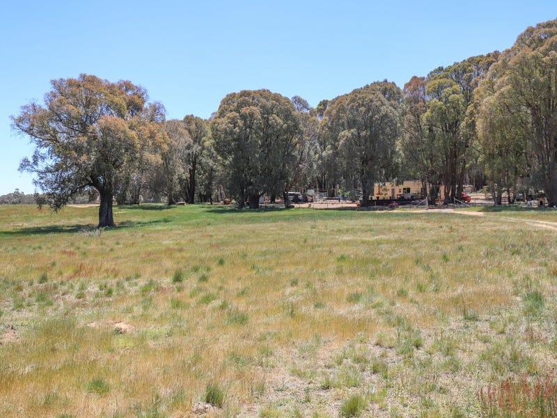 1864 Isabella Road Isabella, Oberon, NSW 2787