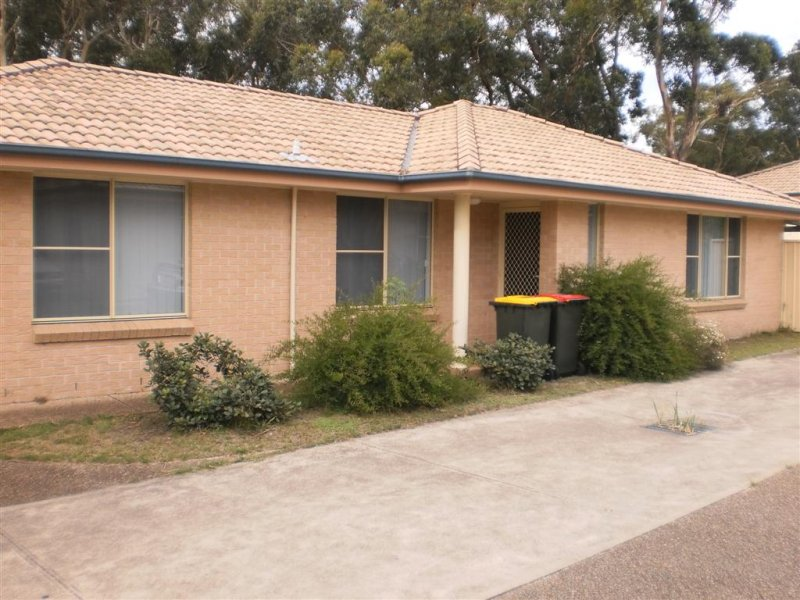 7 Gould Drive, Lemon Tree Passage, NSW 2319