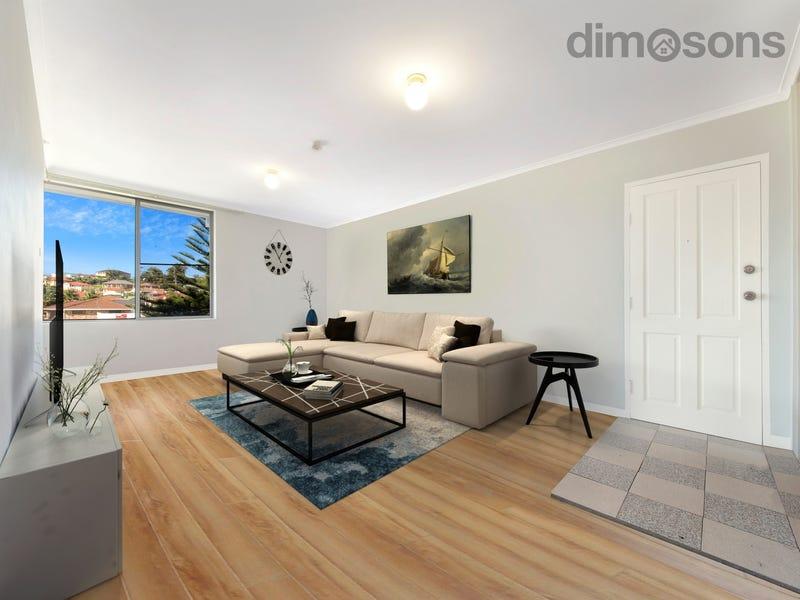 18/3 Allan Street, Port Kembla, NSW 2505