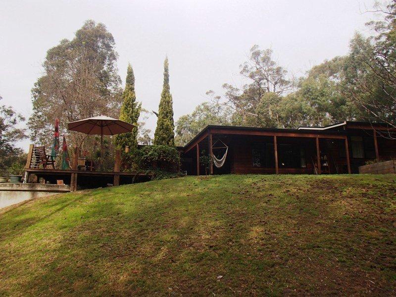 99  Old Mill Road, Wolumla, NSW 2550