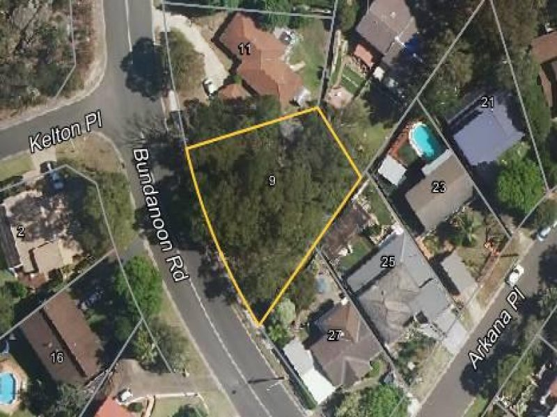 Lot 4, 9 Bundanoon Road, Engadine, NSW 2233