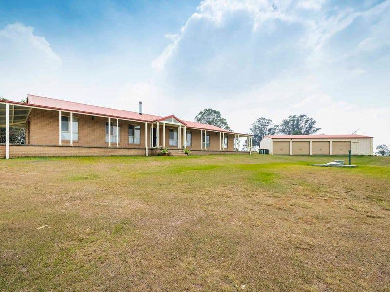 2 MacElland Place, Elland, NSW 2460