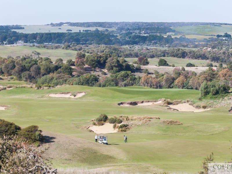 5 Arthurs View, Fingal, Vic 3939
