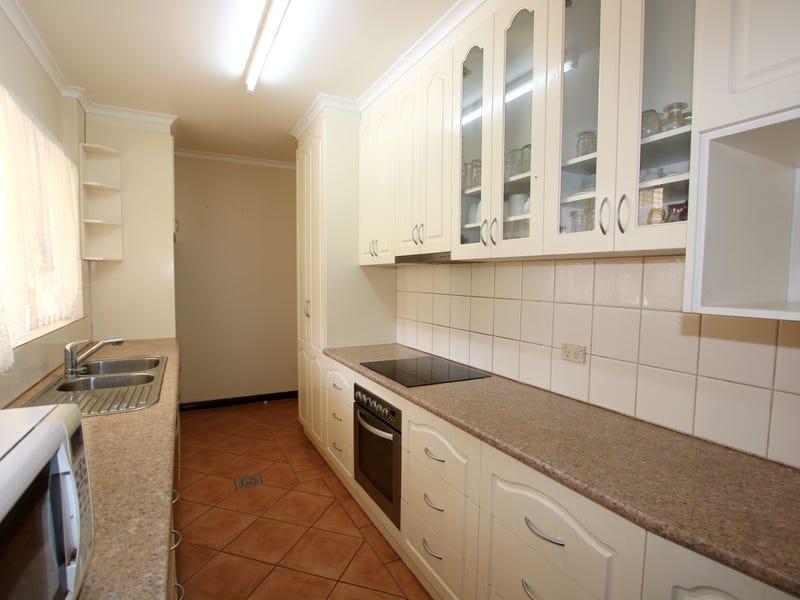 31 Hawdon Street, Barmera, SA 5345