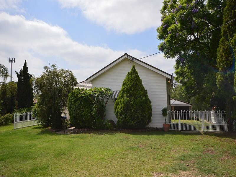 71 Keelendi Road, Bellbird Heights, NSW 2325
