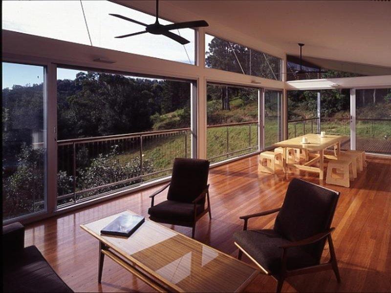 189A Murrays Road, Bendalong, NSW 2539