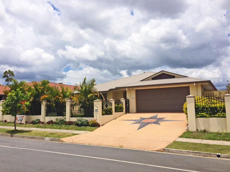 106 Wallum Drive, Parkinson, Qld 4115
