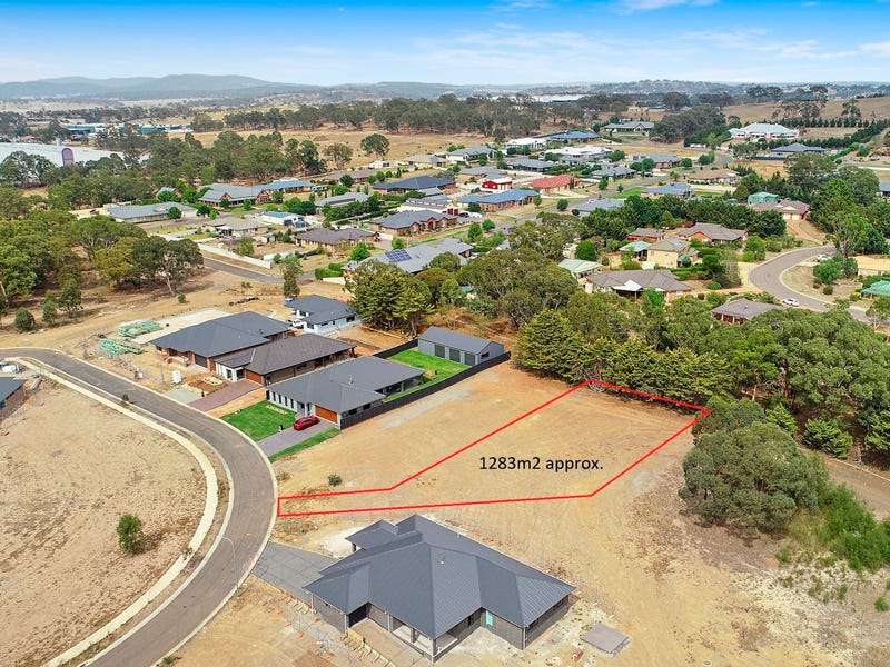 43 Theatre Drive, Goulburn, NSW 2580