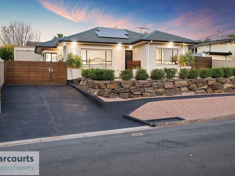 9 Yulinda Terrace, Para Hills, SA 5096