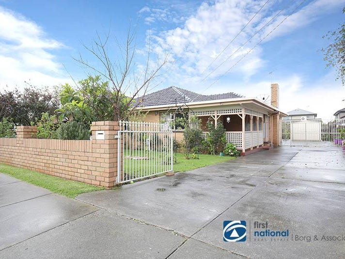 107  North Road, Avondale Heights, Vic 3034