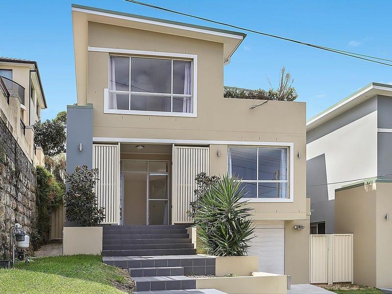 154 Woids Avenue, Carlton, NSW 2218