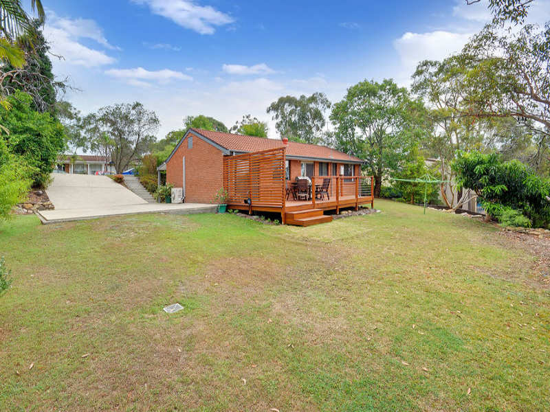 62 Beryl Avenue, Mount Colah, NSW 2079
