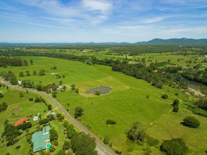 573-583 Beechwood Road, Beechwood, NSW 2446