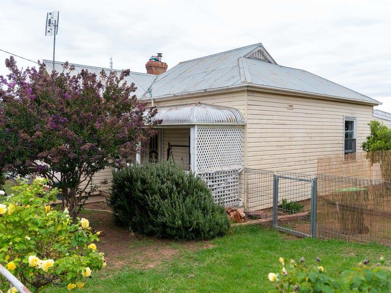 39 Swift Street, Harden, NSW 2587