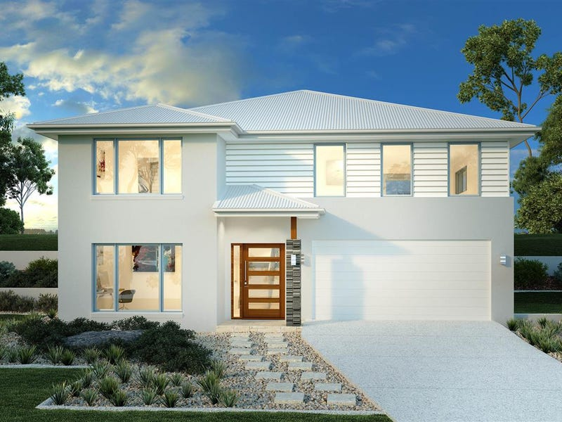 113 Litchfield Crescent, Long Beach, NSW 2536