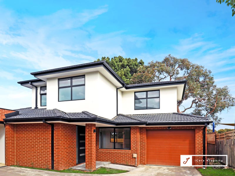 3/26 Sweetland Road, Box Hill, Vic 3128