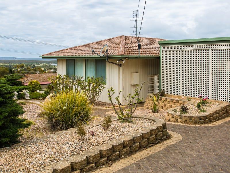 1 Tonto Place, Port Lincoln, SA 5606