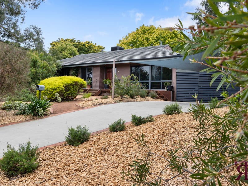6 Parer Street, Scullin, ACT 2614