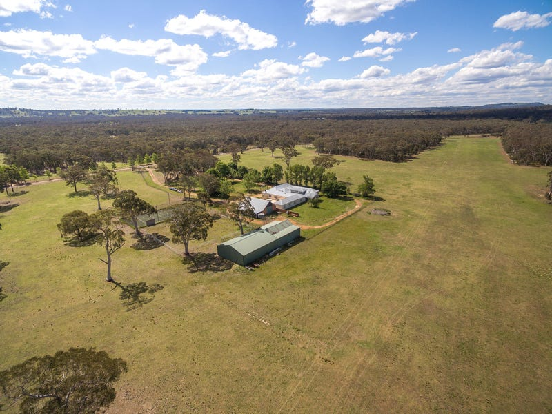 175 Birchalls Lane, Berrima, NSW 2577