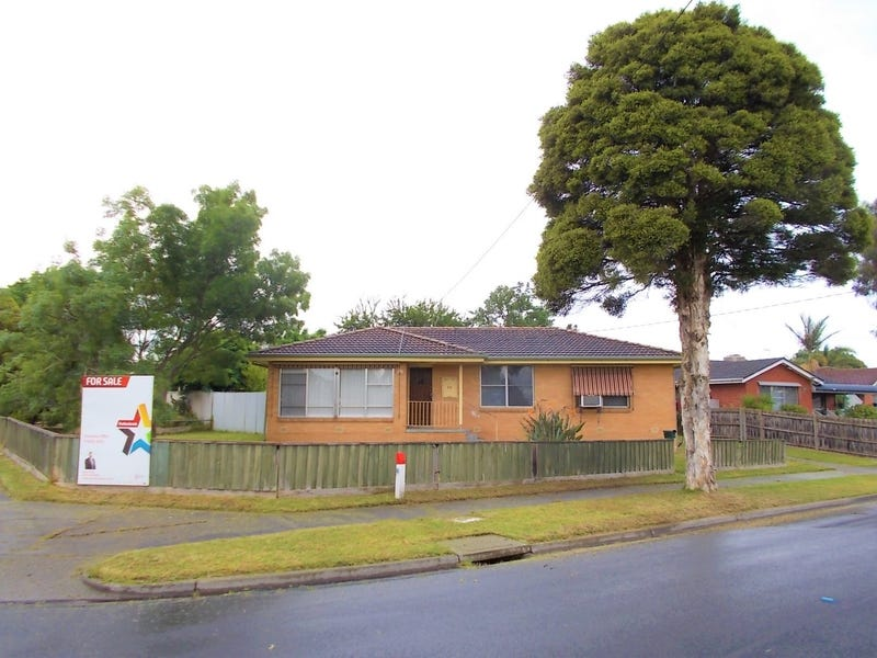Address available on request, Frankston North, Vic 3200