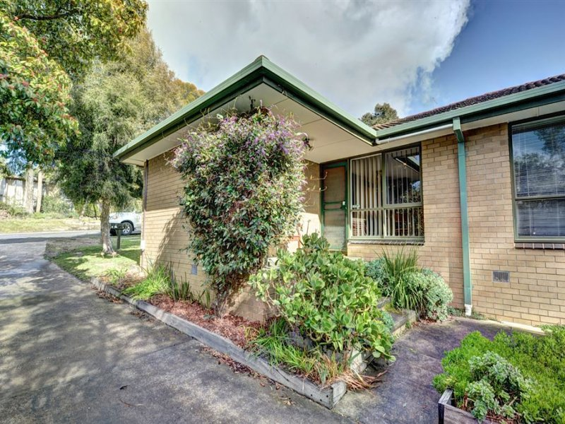 1/26 Bacchus Road, Mount Clear, Vic 3350