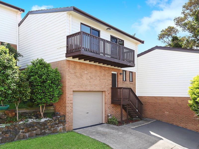 9/68 Jane Avenue, Warrawong, NSW 2502