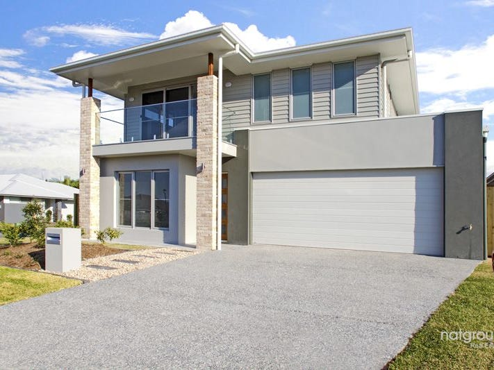 2 Oxenford Place, Oxenford, Qld 4210